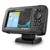 Lowrance Hook Reveal 5 - HDI 83/200