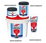 Mast GFN Marine grease 500 ml