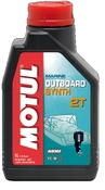 Motul  SYNTH